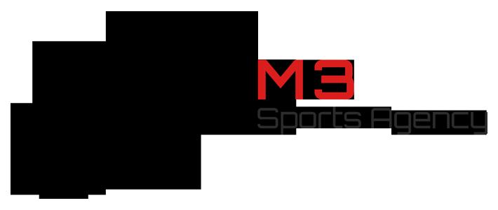 M3 SportsAgency